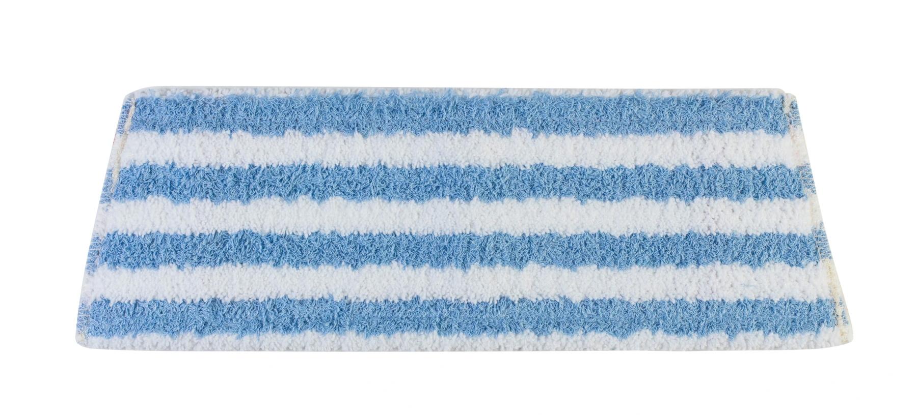 Швабра для мытья пола + хлопковая насадка 170см., Active Max, с ручкой , бел. Vileda - фото 7