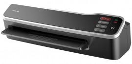 Ламинатор A3 VISION G60, плотность пленки 250мкм., сенсорный