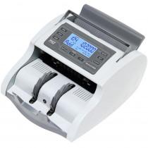 Счетчик банкнот PRO-40 ULCD, бел.