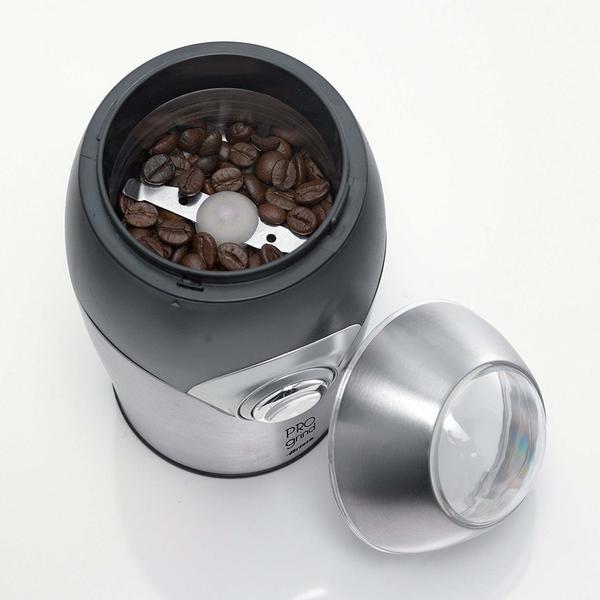 Кофемолка ARIETE 3016 Ariete - фото 3