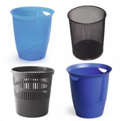 Корзини для сміття