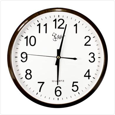 Часы PW110-1700 Jibo - фото 1