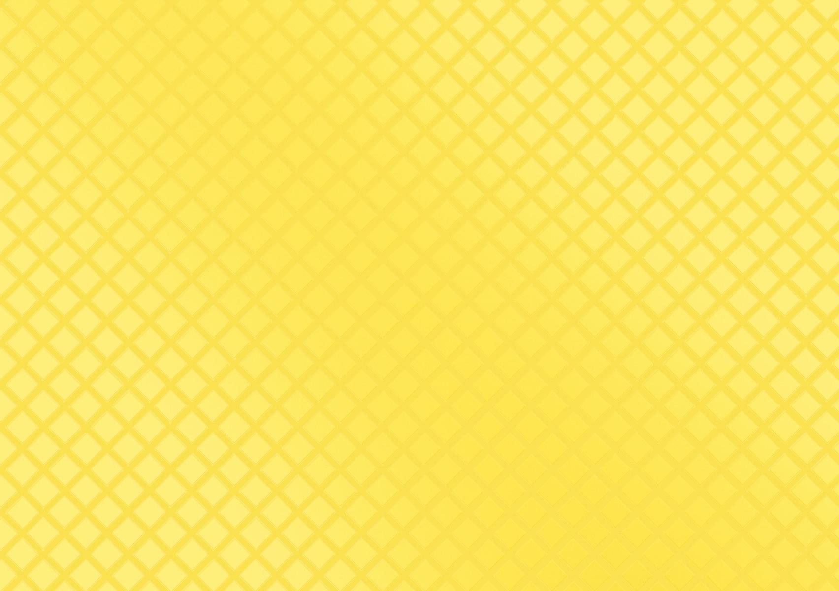 Папка А4 25мм. 2кольца Colour'ice, желт. Esselte - фото 3