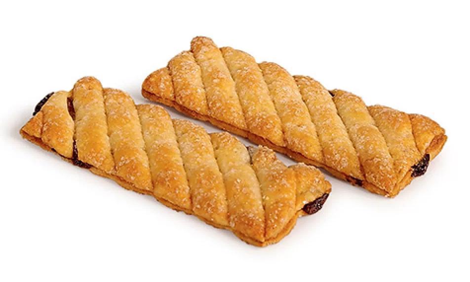 Печенье Марцелик, 1,2кг. Лукас - фото 1