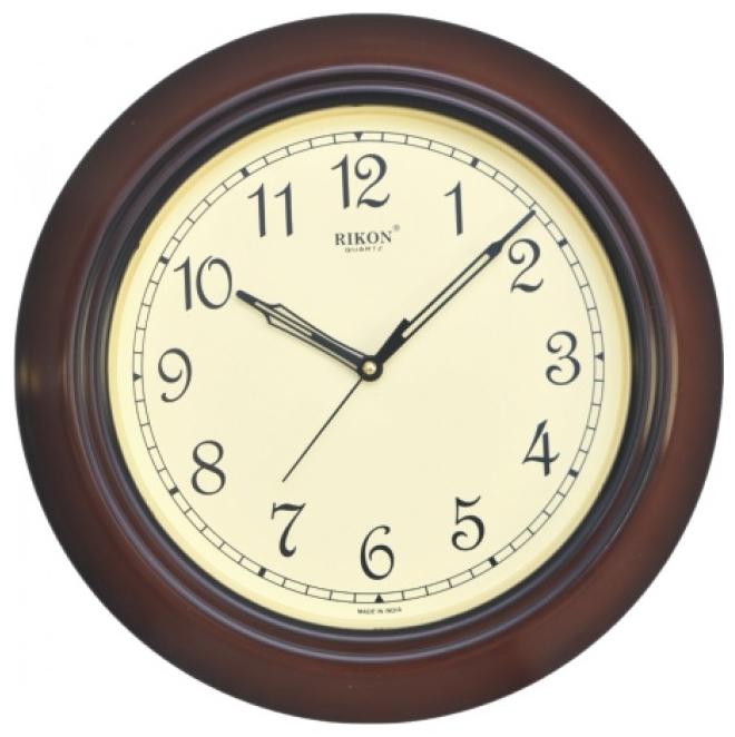 Часы 8251 Rikon - фото 1