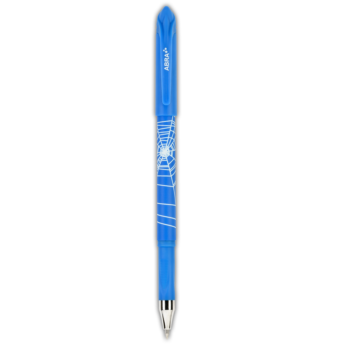 Дисплей ручка гелевая