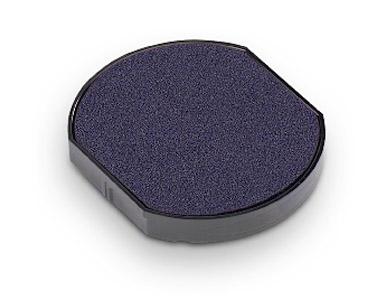 Подушка сменная для 46040 (совместимо с Colop R40), фиолет.