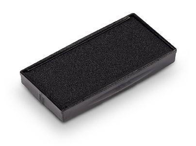 Подушка сменная для 4913, 4953 , Printer 40 Colop, черн. Trodat - фото 1