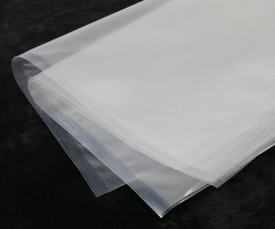 Пакет для вакууматора гофрированный 20*25см./90мк, 100шт./уп. Besser Vacuum - фото 5
