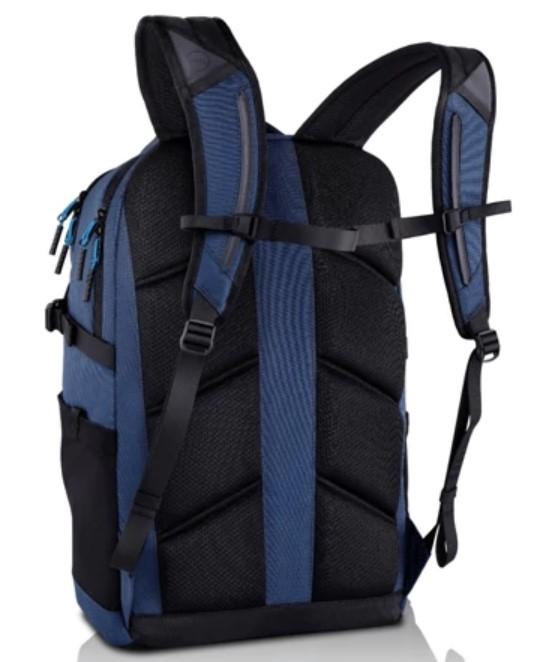 Рюкзак Energy Backpack 15 (460-BCGR), син. Dell - фото 5