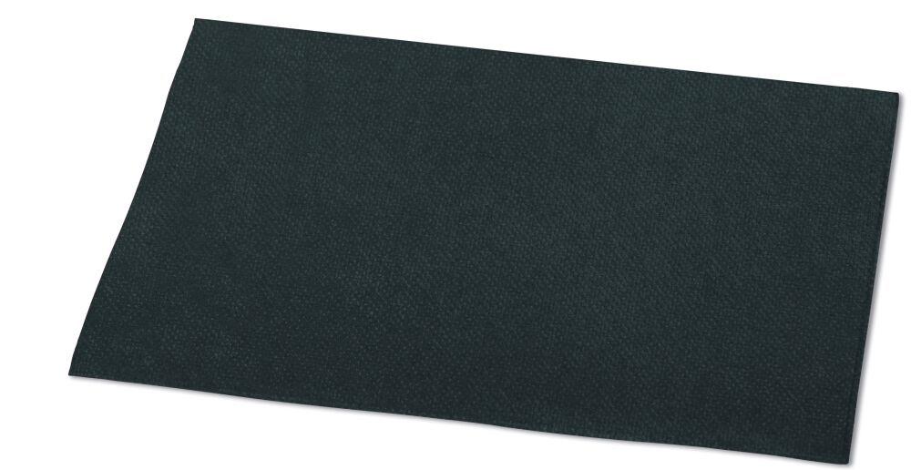Салфетки для диспенсеров Xpressnap® №4 ультрамягкие, 21,3*16,5см, 2х сл., 1000 шт/уп., (N4), черн. Tork - фото 2