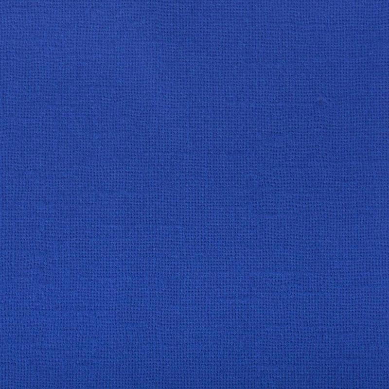 Салфетки 39*39см. Tork Premium LinStyle® 1 слойная, 50шт./уп., син. Tork - фото 5